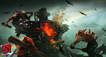 spring_cleaning-update-dota2-thumb