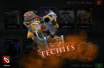techies_dota2_release