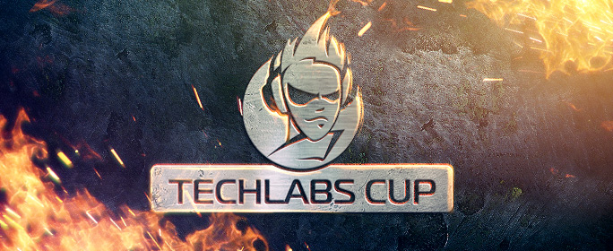techlabs-dota2-russians
