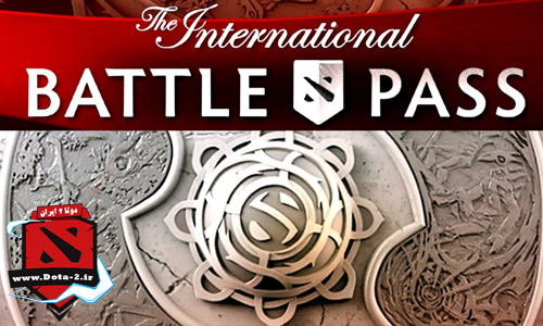 the-international-dota2-prize-pool
