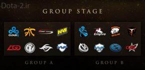 ti5_groupstage