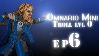 troll 0